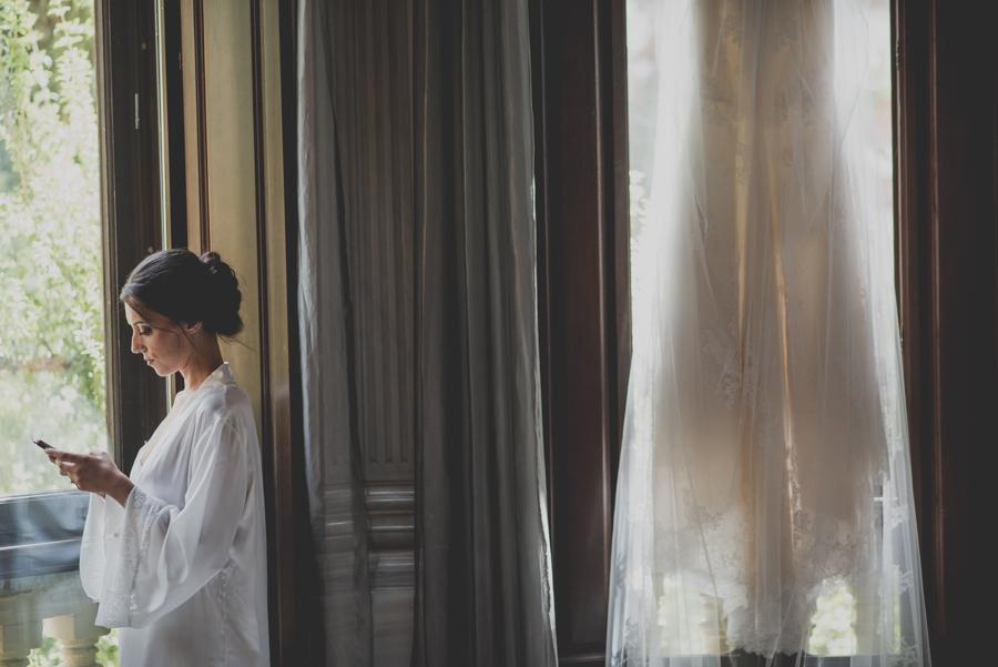 boda-en-carmen-de-los-chapiteles-boda-en-el-sagrario-meritxell-y-juanjo-fotografias-de-boda-fran-menez-17
