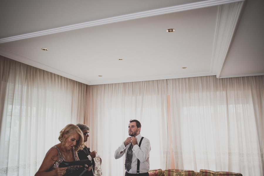 boda-en-carmen-de-los-chapiteles-boda-en-el-sagrario-meritxell-y-juanjo-fotografias-de-boda-fran-menez-2
