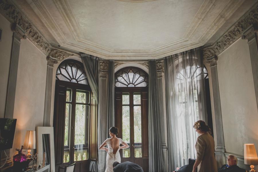 boda-en-carmen-de-los-chapiteles-boda-en-el-sagrario-meritxell-y-juanjo-fotografias-de-boda-fran-menez-20