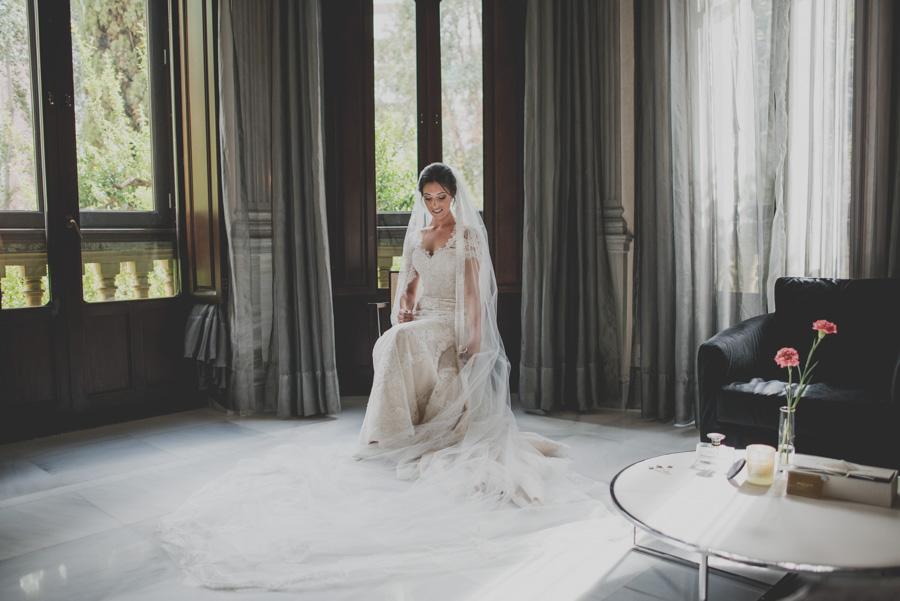 boda-en-carmen-de-los-chapiteles-boda-en-el-sagrario-meritxell-y-juanjo-fotografias-de-boda-fran-menez-25