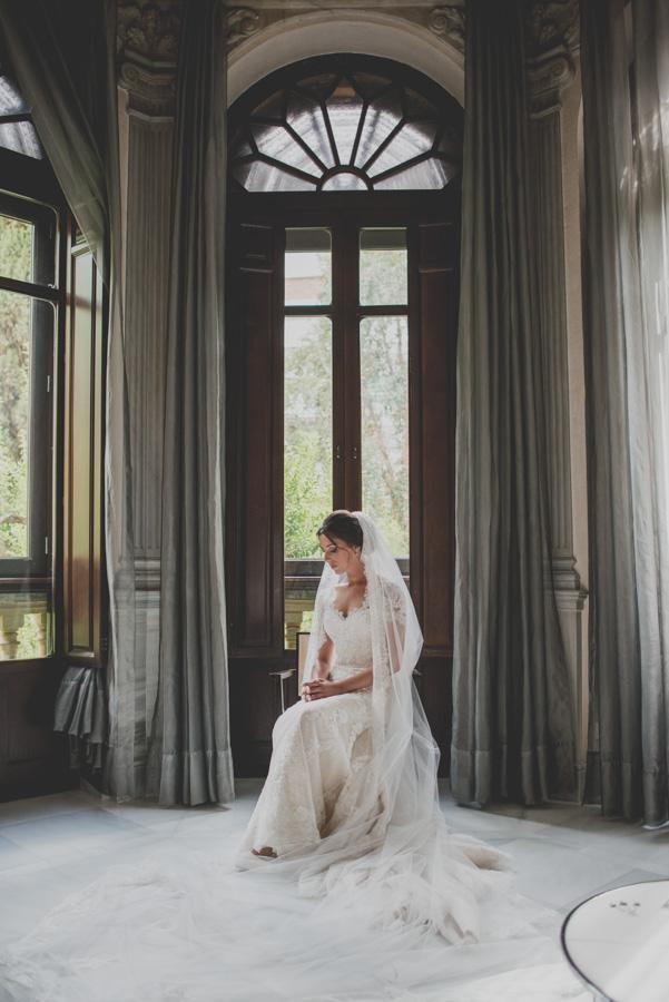 boda-en-carmen-de-los-chapiteles-boda-en-el-sagrario-meritxell-y-juanjo-fotografias-de-boda-fran-menez-27