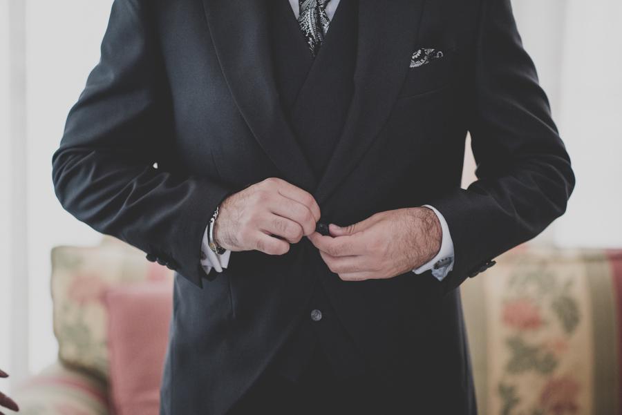 boda-en-carmen-de-los-chapiteles-boda-en-el-sagrario-meritxell-y-juanjo-fotografias-de-boda-fran-menez-3
