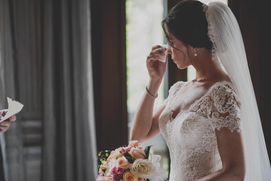 boda-en-carmen-de-los-chapiteles-boda-en-el-sagrario-meritxell-y-juanjo-fotografias-de-boda-fran-menez-32