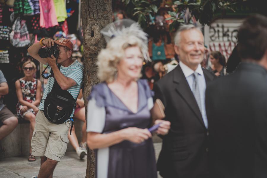 boda-en-carmen-de-los-chapiteles-boda-en-el-sagrario-meritxell-y-juanjo-fotografias-de-boda-fran-menez-34