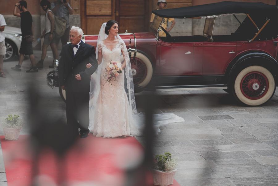 boda-en-carmen-de-los-chapiteles-boda-en-el-sagrario-meritxell-y-juanjo-fotografias-de-boda-fran-menez-37