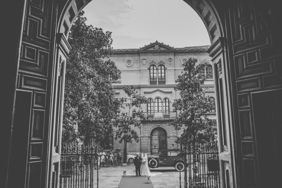 boda-en-carmen-de-los-chapiteles-boda-en-el-sagrario-meritxell-y-juanjo-fotografias-de-boda-fran-menez-38