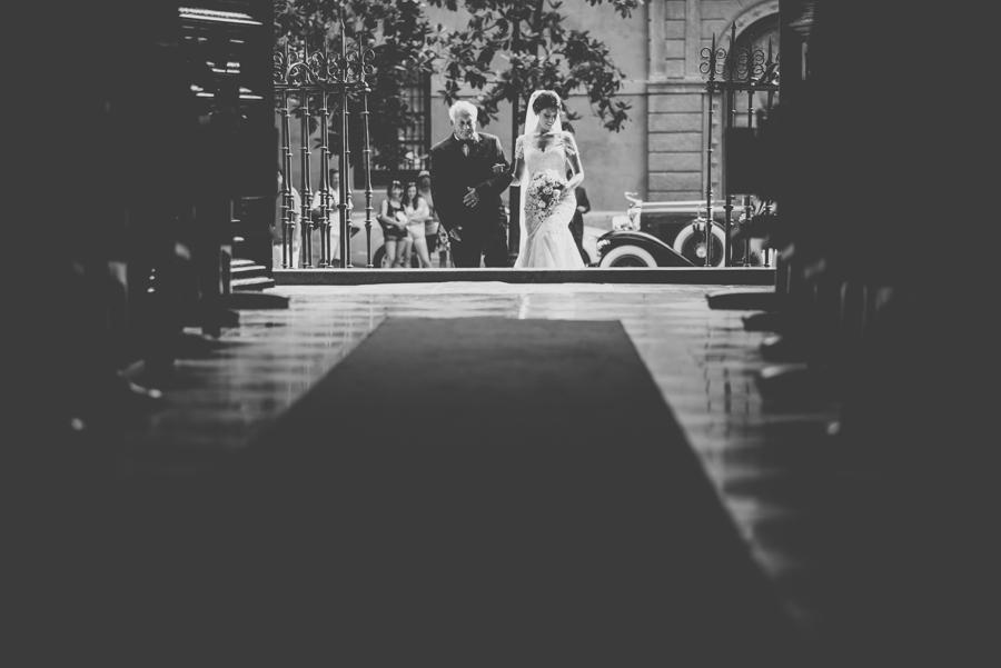 boda-en-carmen-de-los-chapiteles-boda-en-el-sagrario-meritxell-y-juanjo-fotografias-de-boda-fran-menez-39