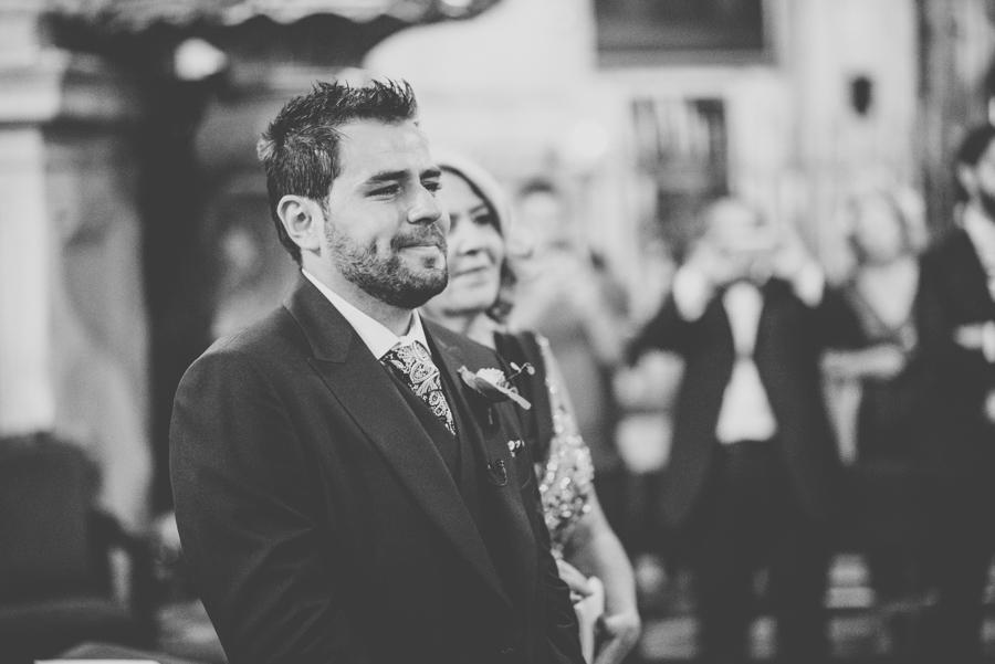 boda-en-carmen-de-los-chapiteles-boda-en-el-sagrario-meritxell-y-juanjo-fotografias-de-boda-fran-menez-42