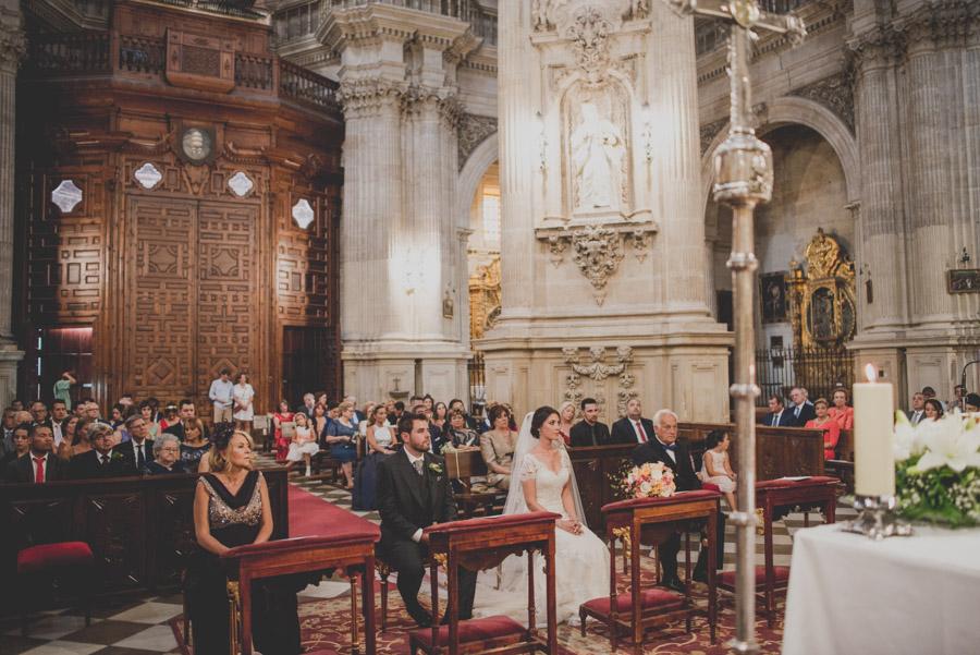 boda-en-carmen-de-los-chapiteles-boda-en-el-sagrario-meritxell-y-juanjo-fotografias-de-boda-fran-menez-48