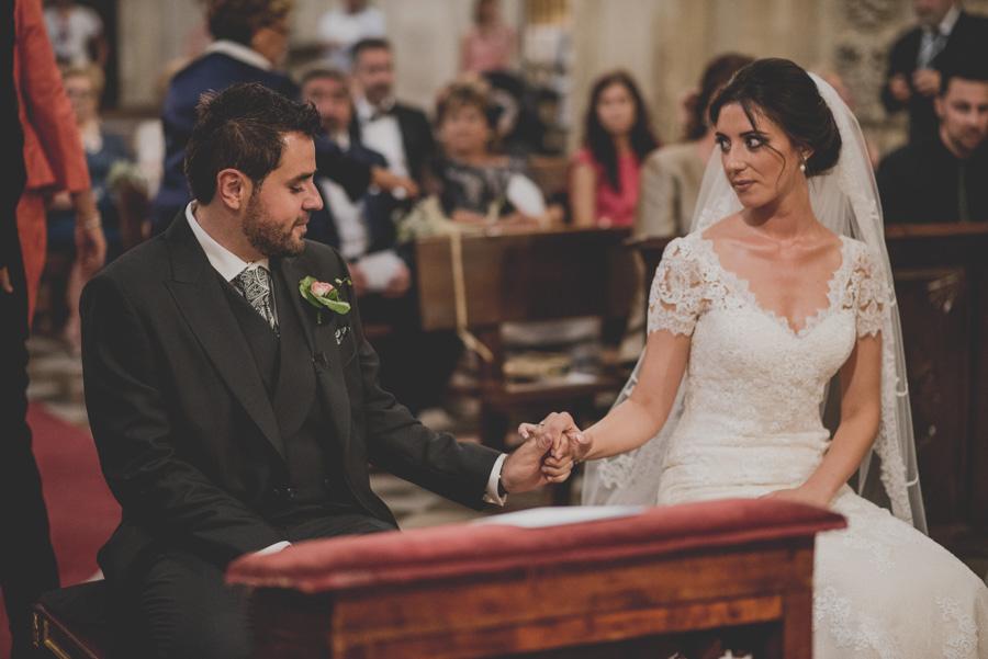 boda-en-carmen-de-los-chapiteles-boda-en-el-sagrario-meritxell-y-juanjo-fotografias-de-boda-fran-menez-52