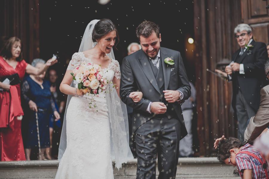 boda-en-carmen-de-los-chapiteles-boda-en-el-sagrario-meritxell-y-juanjo-fotografias-de-boda-fran-menez-53
