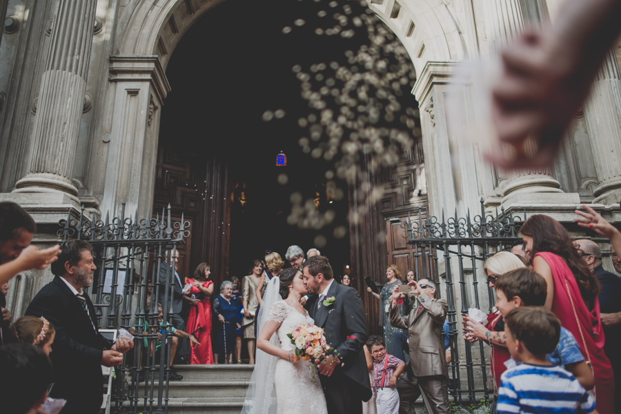 boda-en-carmen-de-los-chapiteles-boda-en-el-sagrario-meritxell-y-juanjo-fotografias-de-boda-fran-menez-55