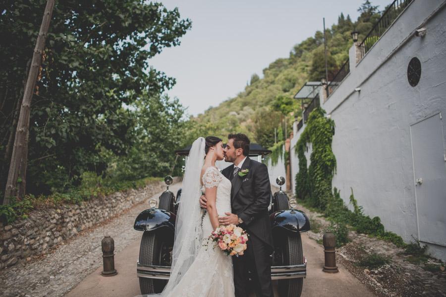 boda-en-carmen-de-los-chapiteles-boda-en-el-sagrario-meritxell-y-juanjo-fotografias-de-boda-fran-menez-57