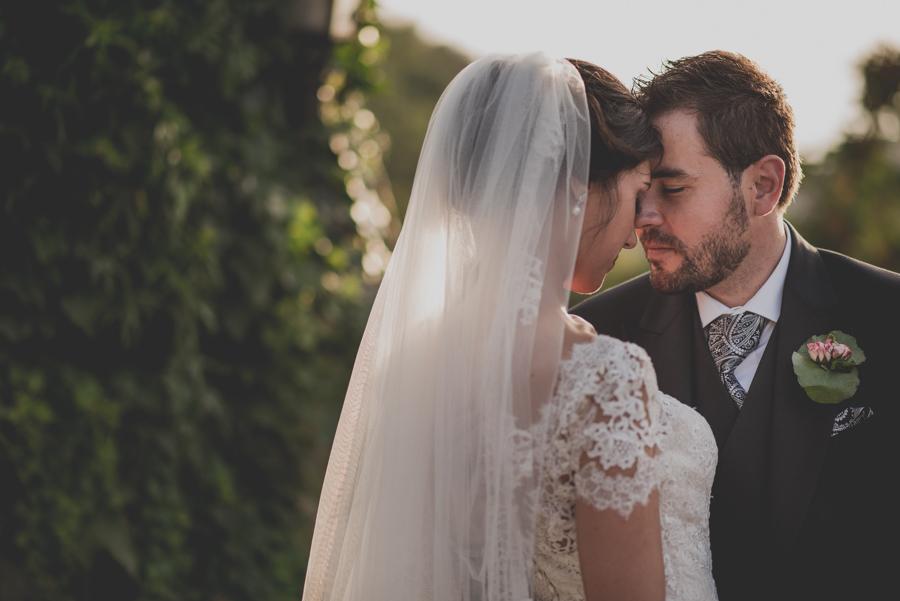 boda-en-carmen-de-los-chapiteles-boda-en-el-sagrario-meritxell-y-juanjo-fotografias-de-boda-fran-menez-60