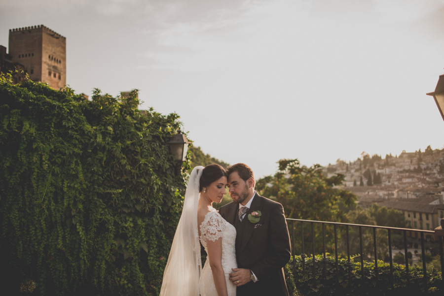 boda-en-carmen-de-los-chapiteles-boda-en-el-sagrario-meritxell-y-juanjo-fotografias-de-boda-fran-menez-61
