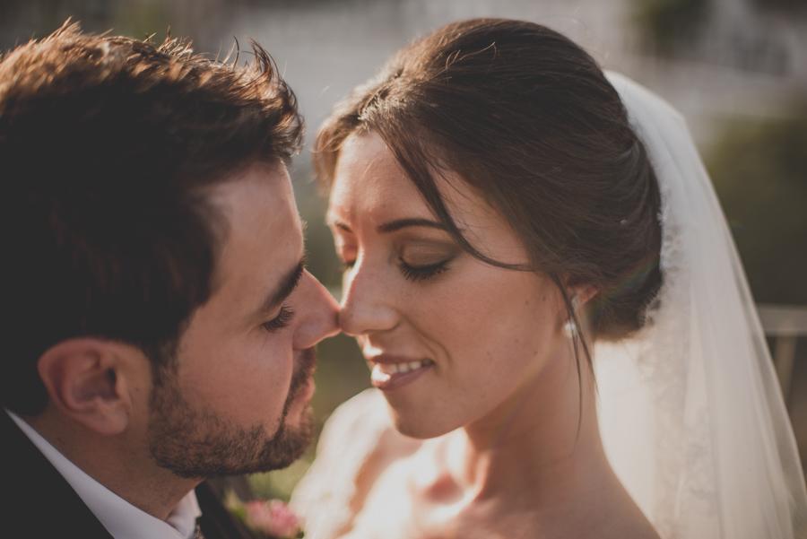 boda-en-carmen-de-los-chapiteles-boda-en-el-sagrario-meritxell-y-juanjo-fotografias-de-boda-fran-menez-63