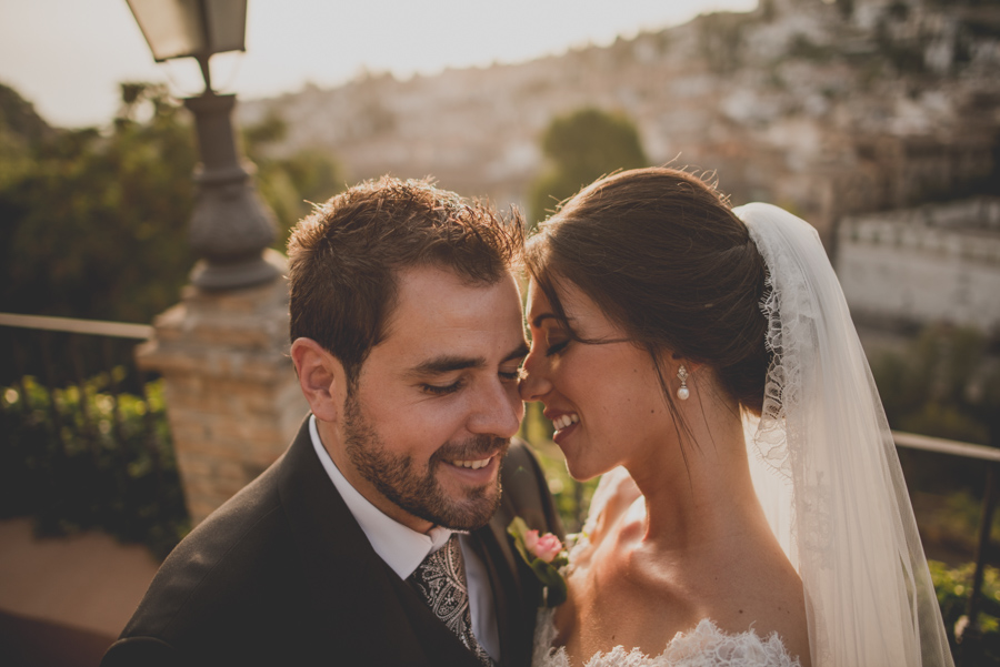 boda-en-carmen-de-los-chapiteles-boda-en-el-sagrario-meritxell-y-juanjo-fotografias-de-boda-fran-menez-64