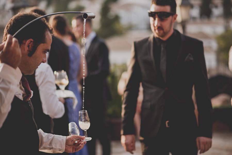 boda-en-carmen-de-los-chapiteles-boda-en-el-sagrario-meritxell-y-juanjo-fotografias-de-boda-fran-menez-68