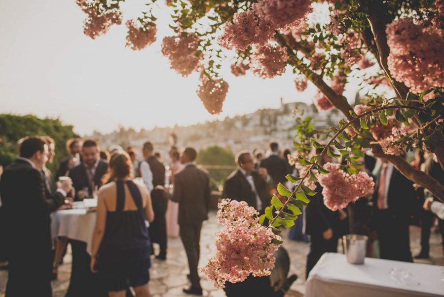 boda-en-carmen-de-los-chapiteles-boda-en-el-sagrario-meritxell-y-juanjo-fotografias-de-boda-fran-menez-71