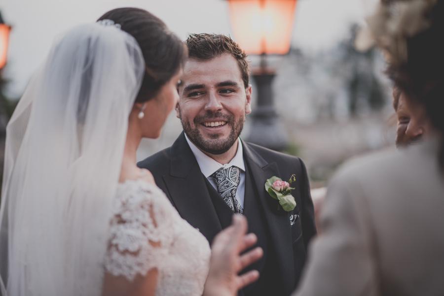 boda-en-carmen-de-los-chapiteles-boda-en-el-sagrario-meritxell-y-juanjo-fotografias-de-boda-fran-menez-79