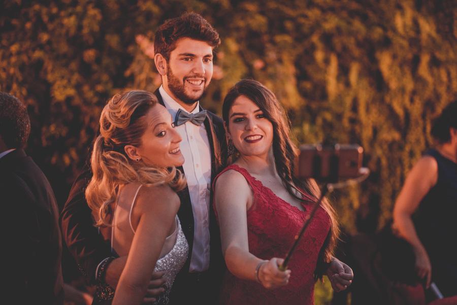 boda-en-carmen-de-los-chapiteles-boda-en-el-sagrario-meritxell-y-juanjo-fotografias-de-boda-fran-menez-83