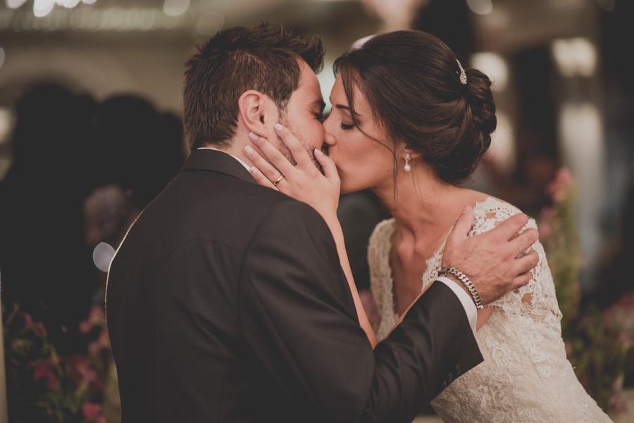 boda-en-carmen-de-los-chapiteles-boda-en-el-sagrario-meritxell-y-juanjo-fotografias-de-boda-fran-menez-89