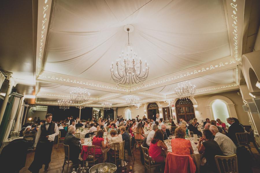 boda-en-carmen-de-los-chapiteles-boda-en-el-sagrario-meritxell-y-juanjo-fotografias-de-boda-fran-menez-90