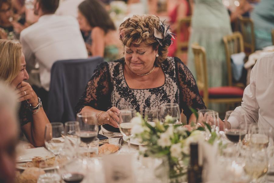 boda-en-carmen-de-los-chapiteles-boda-en-el-sagrario-meritxell-y-juanjo-fotografias-de-boda-fran-menez-91