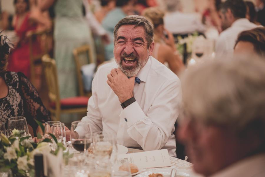 boda-en-carmen-de-los-chapiteles-boda-en-el-sagrario-meritxell-y-juanjo-fotografias-de-boda-fran-menez-92