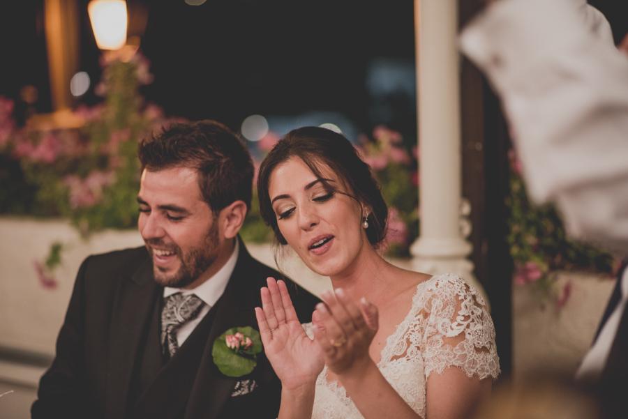 boda-en-carmen-de-los-chapiteles-boda-en-el-sagrario-meritxell-y-juanjo-fotografias-de-boda-fran-menez-93