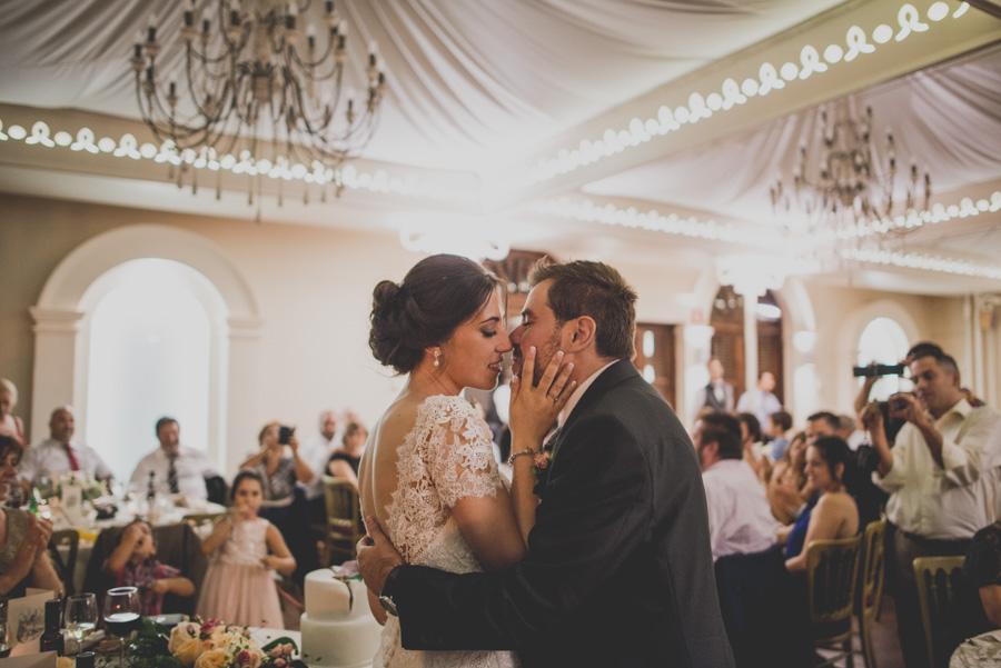 boda-en-carmen-de-los-chapiteles-boda-en-el-sagrario-meritxell-y-juanjo-fotografias-de-boda-fran-menez-98