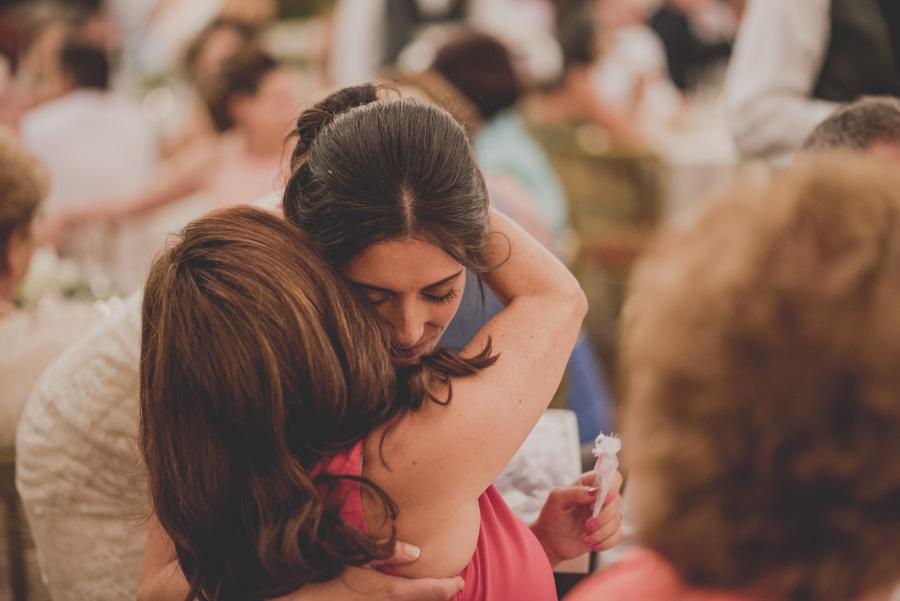 boda-en-carmen-de-los-chapiteles-boda-en-el-sagrario-meritxell-y-juanjo-fotografias-de-boda-fran-menez-99