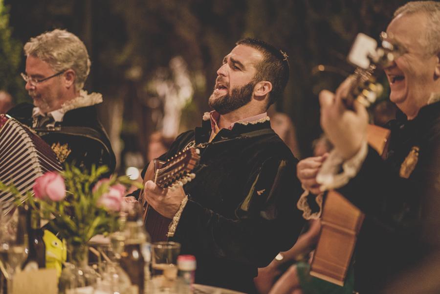 boda-en-el-palacio-de-los-cordova-fotografias-de-boda-en-el-palacio-de-los-cordova-fran-menez-fotografo-101