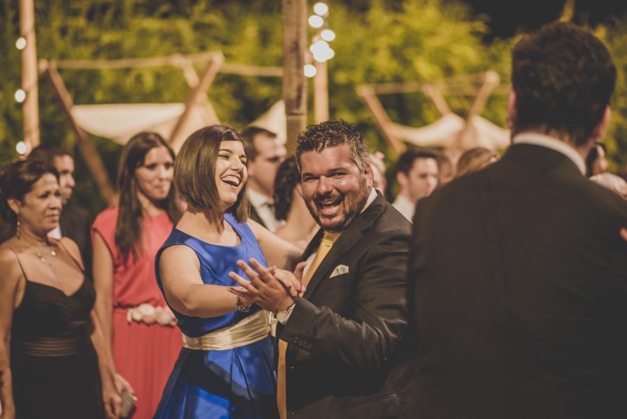 boda-en-el-palacio-de-los-cordova-fotografias-de-boda-en-el-palacio-de-los-cordova-fran-menez-fotografo-103