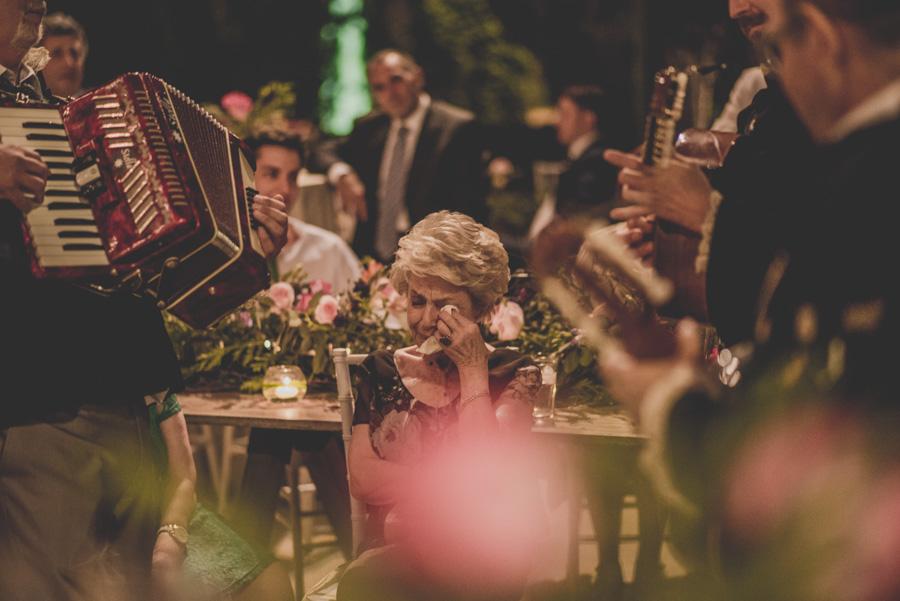 boda-en-el-palacio-de-los-cordova-fotografias-de-boda-en-el-palacio-de-los-cordova-fran-menez-fotografo-104