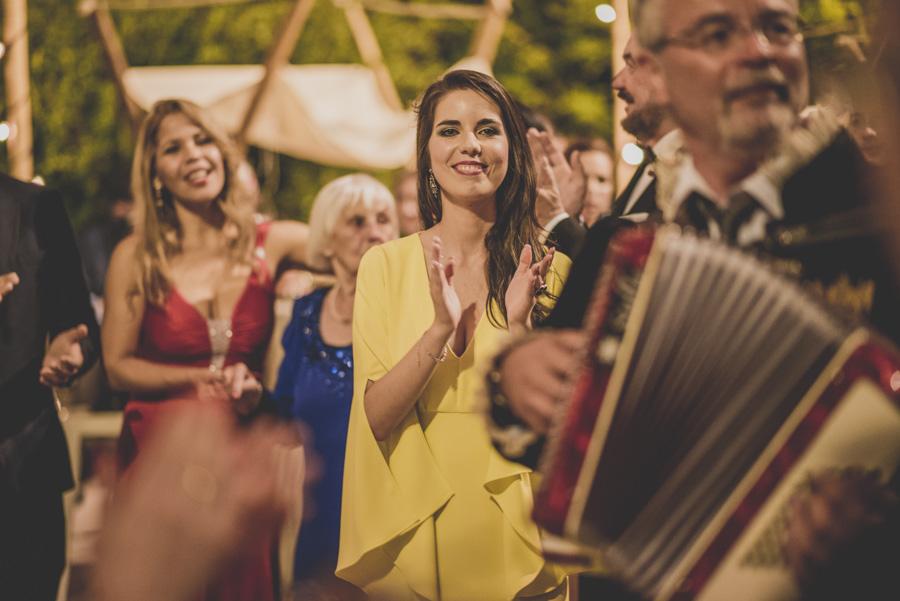 boda-en-el-palacio-de-los-cordova-fotografias-de-boda-en-el-palacio-de-los-cordova-fran-menez-fotografo-105