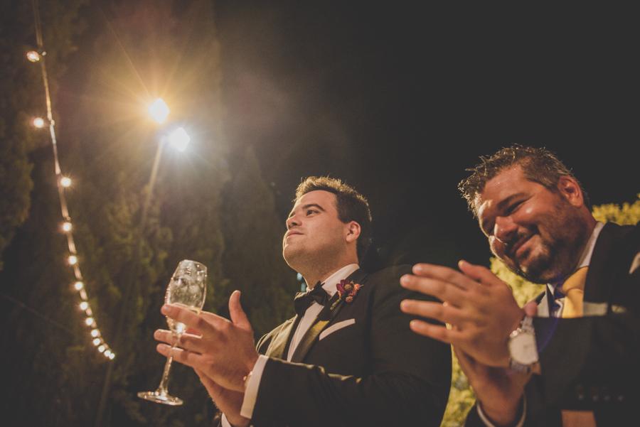 boda-en-el-palacio-de-los-cordova-fotografias-de-boda-en-el-palacio-de-los-cordova-fran-menez-fotografo-106