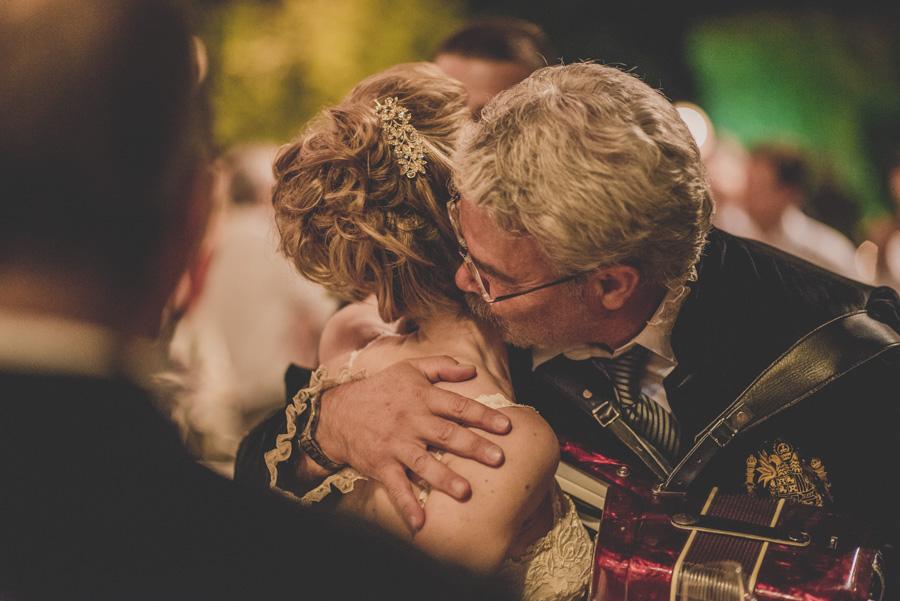 boda-en-el-palacio-de-los-cordova-fotografias-de-boda-en-el-palacio-de-los-cordova-fran-menez-fotografo-107