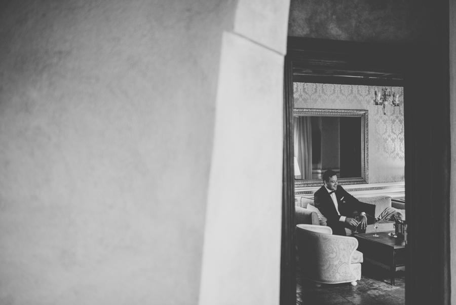 boda-en-el-palacio-de-los-cordova-fotografias-de-boda-en-el-palacio-de-los-cordova-fran-menez-fotografo-11