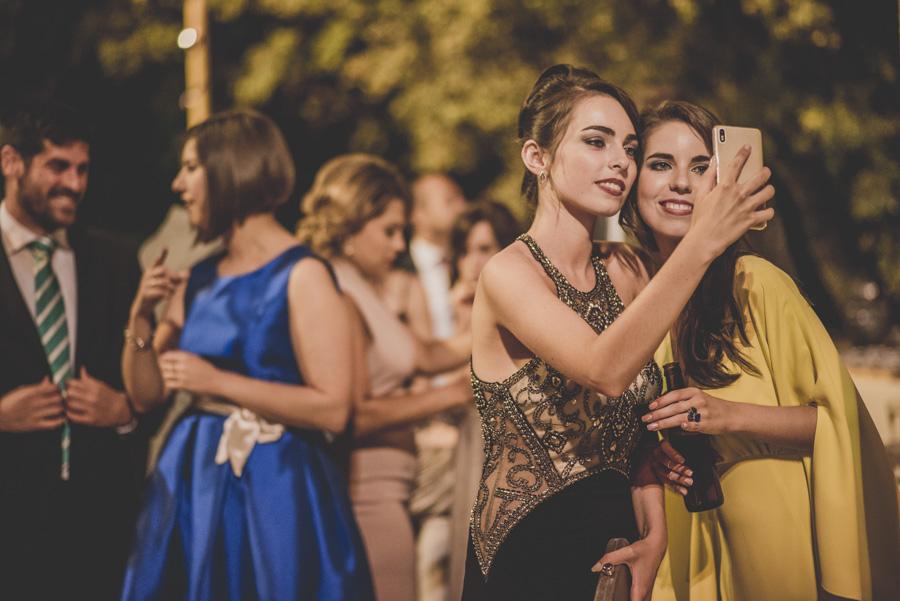 boda-en-el-palacio-de-los-cordova-fotografias-de-boda-en-el-palacio-de-los-cordova-fran-menez-fotografo-112