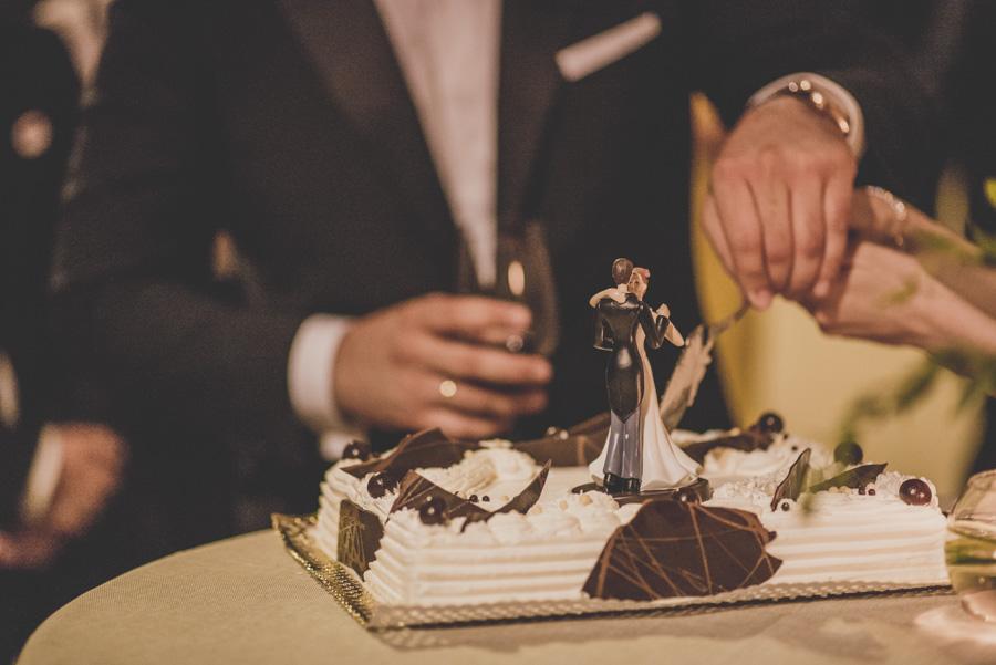 boda-en-el-palacio-de-los-cordova-fotografias-de-boda-en-el-palacio-de-los-cordova-fran-menez-fotografo-113