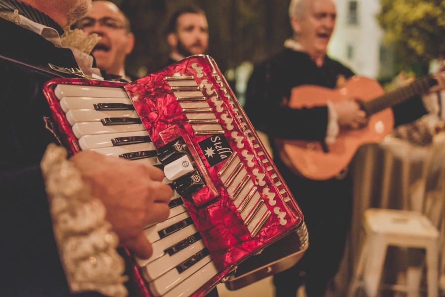 boda-en-el-palacio-de-los-cordova-fotografias-de-boda-en-el-palacio-de-los-cordova-fran-menez-fotografo-115