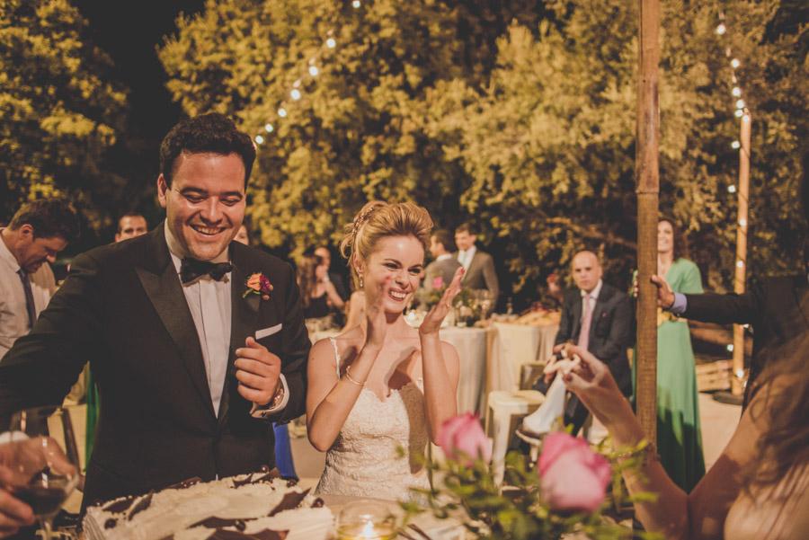 boda-en-el-palacio-de-los-cordova-fotografias-de-boda-en-el-palacio-de-los-cordova-fran-menez-fotografo-116