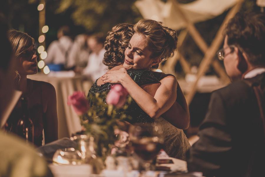 boda-en-el-palacio-de-los-cordova-fotografias-de-boda-en-el-palacio-de-los-cordova-fran-menez-fotografo-117