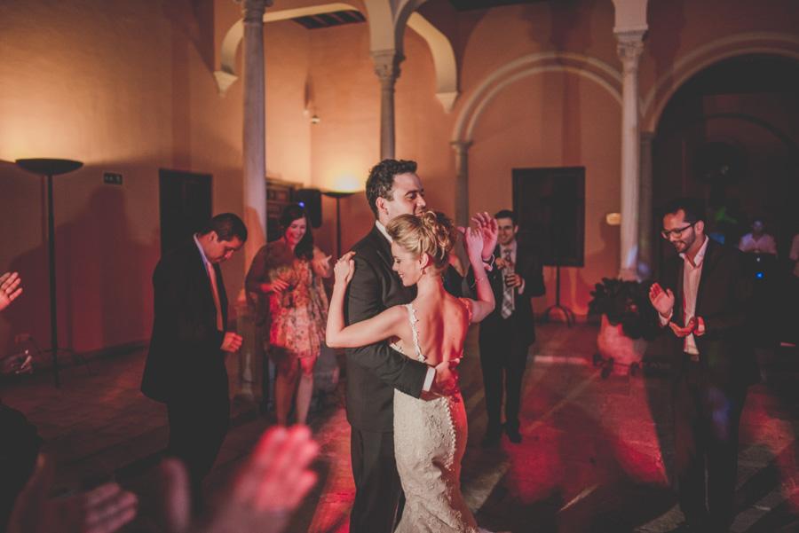 boda-en-el-palacio-de-los-cordova-fotografias-de-boda-en-el-palacio-de-los-cordova-fran-menez-fotografo-118