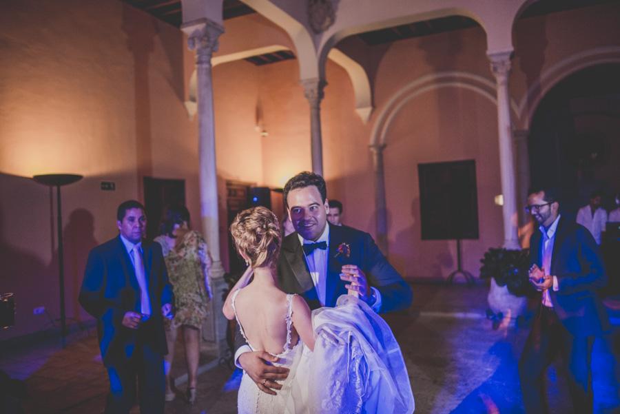 boda-en-el-palacio-de-los-cordova-fotografias-de-boda-en-el-palacio-de-los-cordova-fran-menez-fotografo-119