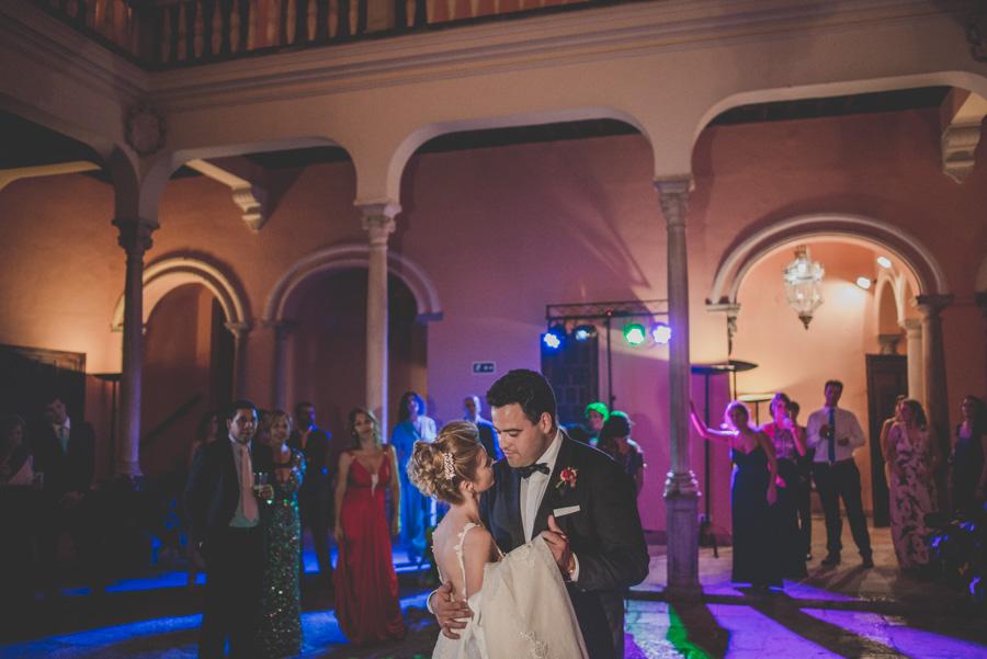boda-en-el-palacio-de-los-cordova-fotografias-de-boda-en-el-palacio-de-los-cordova-fran-menez-fotografo-120
