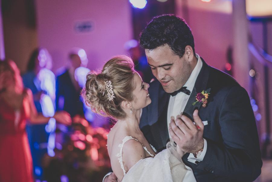 boda-en-el-palacio-de-los-cordova-fotografias-de-boda-en-el-palacio-de-los-cordova-fran-menez-fotografo-121