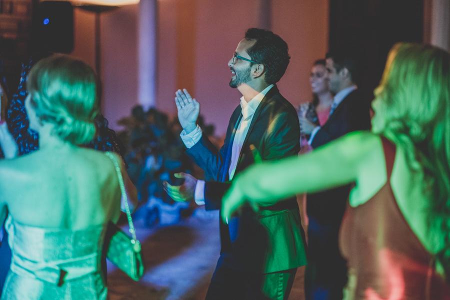 boda-en-el-palacio-de-los-cordova-fotografias-de-boda-en-el-palacio-de-los-cordova-fran-menez-fotografo-123