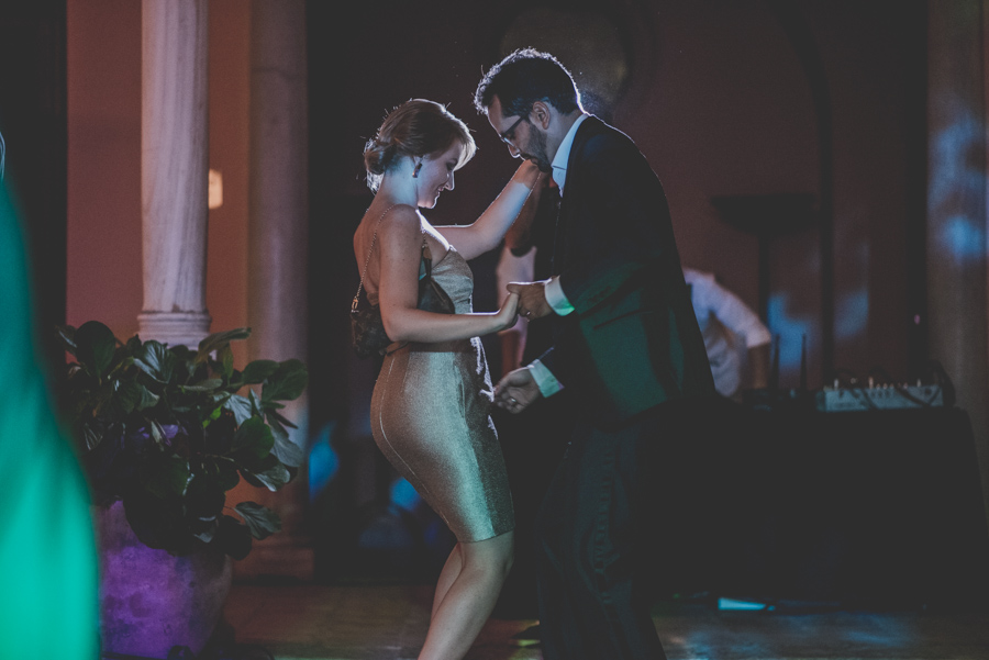 boda-en-el-palacio-de-los-cordova-fotografias-de-boda-en-el-palacio-de-los-cordova-fran-menez-fotografo-125